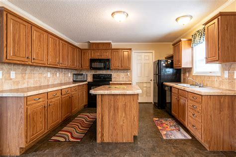 Diy Stripping And Staining Kitchen Cabinets