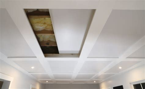 Diy Suspended Ceiling Systems