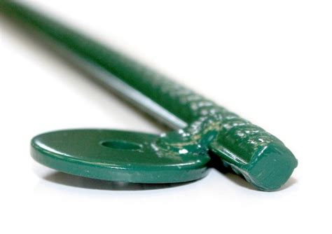 Diy Swing Set Anchors