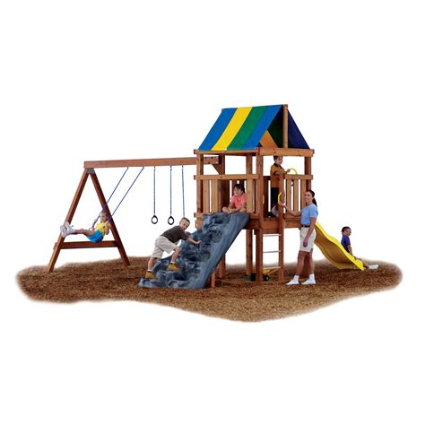 Diy Swing Set Hardware Kits