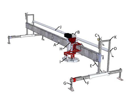 ☎ Diy Swingblade Sawmill Plans Pdf | All kind of woodwork plans