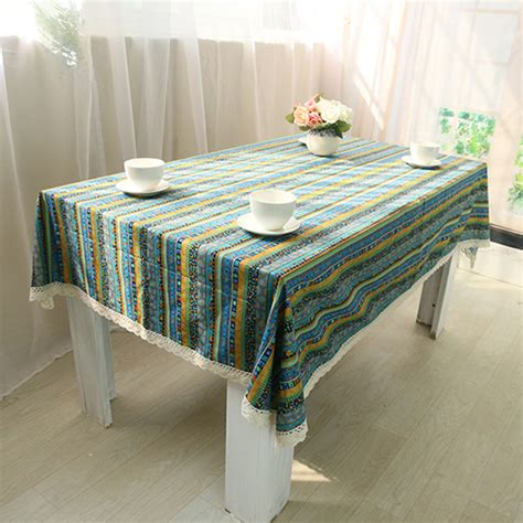Diy Table Cloth Canopy