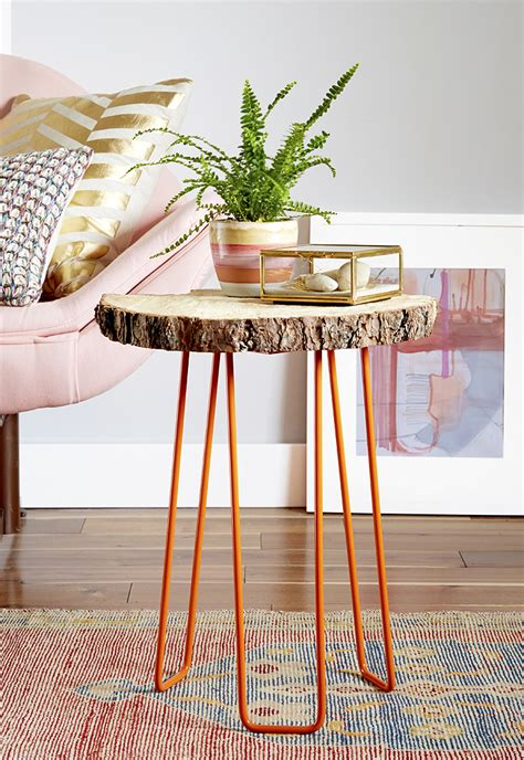 Diy Table Legs Ideas