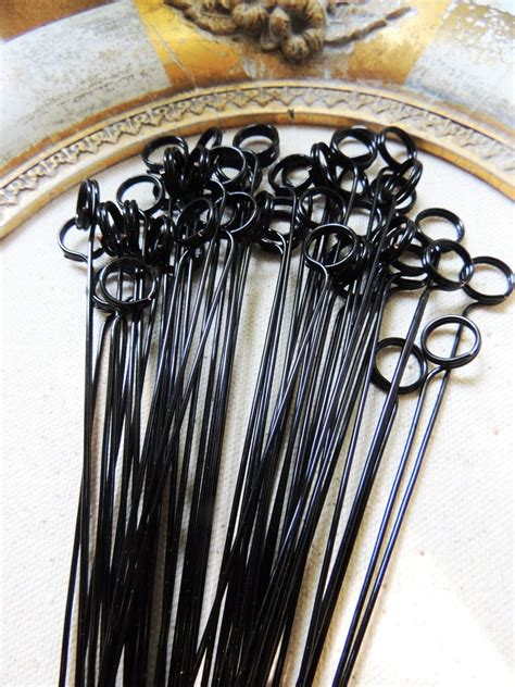 Diy Table Number Holders Wire