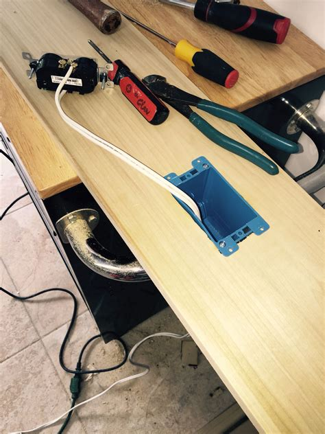 Diy Table Outlet