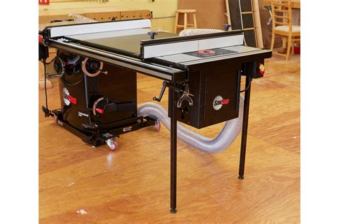 Diy Table Saw Router Spindle Workbench Salesforce