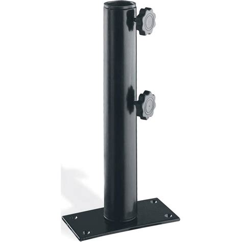 Diy Table Top Clamp Umbrella
