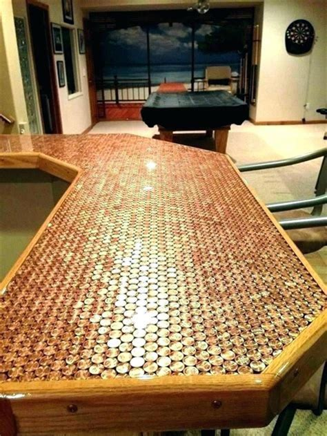Diy Table Top Projects
