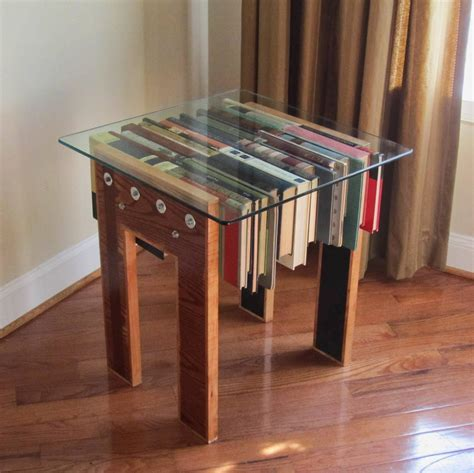 Diy Table Upcycle