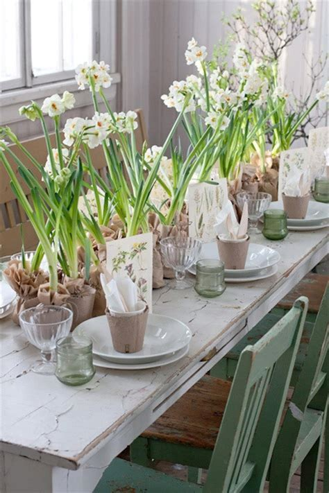 Diy Tabletop Design Ideas