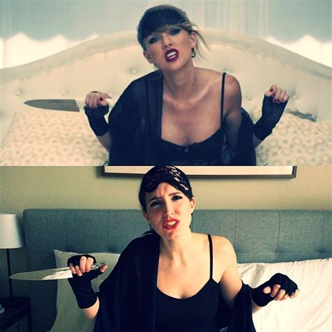 Diy Taylor Swift Gifts