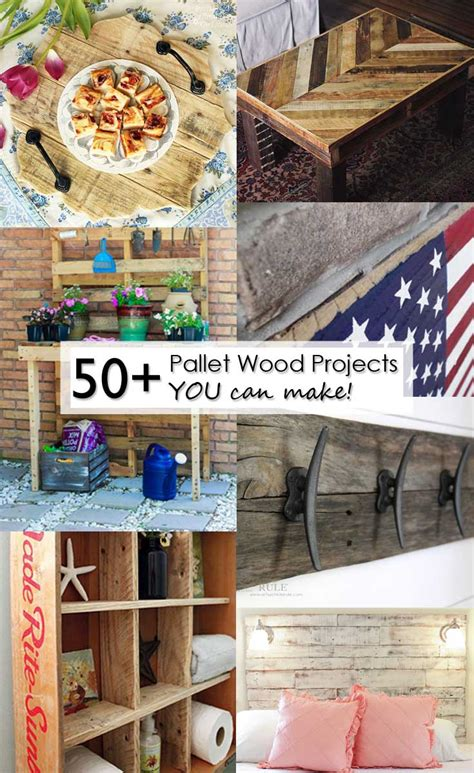 Diy Texas Wood Art Projects