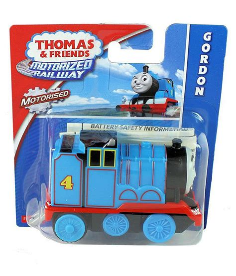 Diy Thomas Train Trackmaster