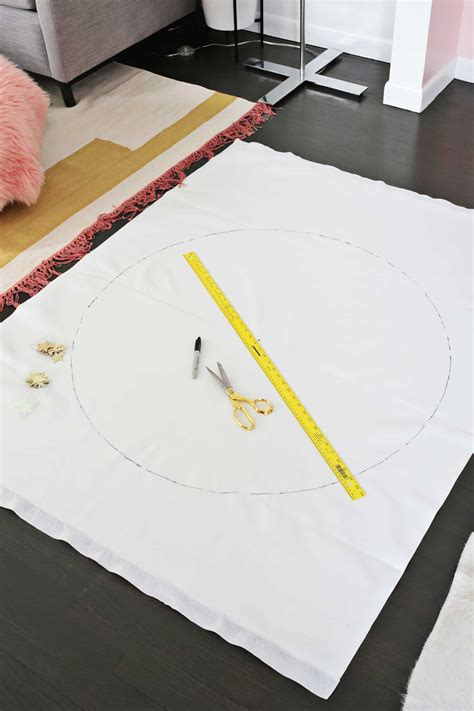 Diy Throne Chairs With Sequin Fabric