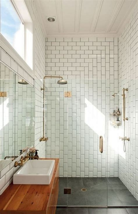 Diy Tile Shower Makeover
