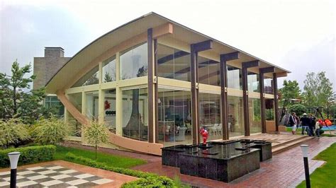 Diy Timber Frame Home Kits