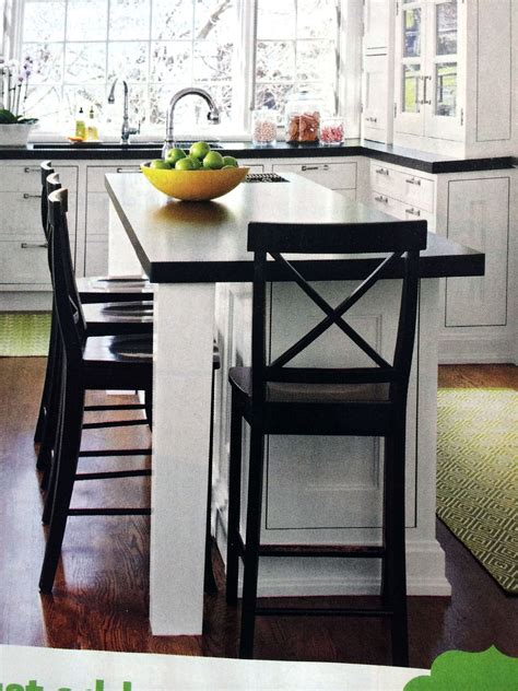 Diy Tiny Kitchen Table
