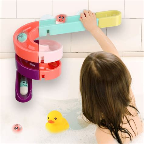 Diy Toddler Bath Toys
