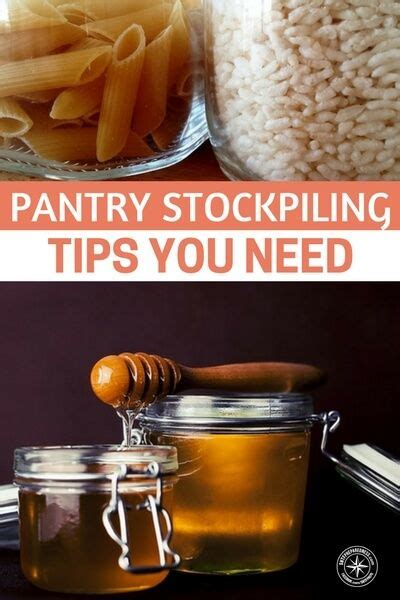 Diy Toner With Long Shelf Life