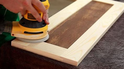 Diy Tongue And Groove Table Saw