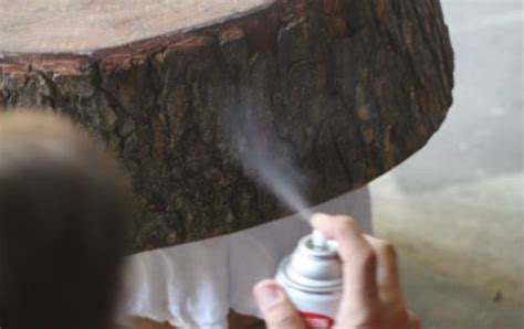 Diy Tree Wood Wound Sealer That Looks