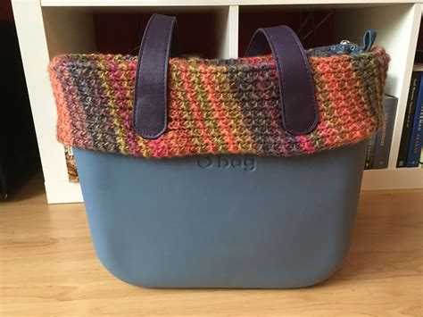 Diy Trim Bag
