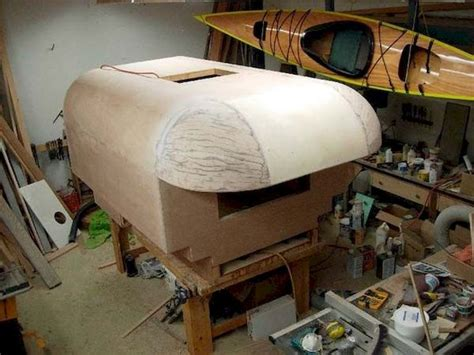 Diy Truck Bed Camper Projects With Pallets