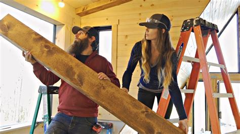 Diy Trusses Youtube