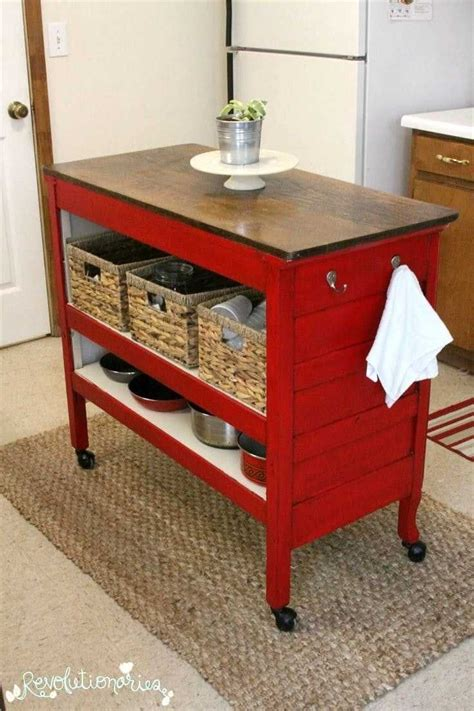 Diy Turn Cabinet Into Baby Dresser