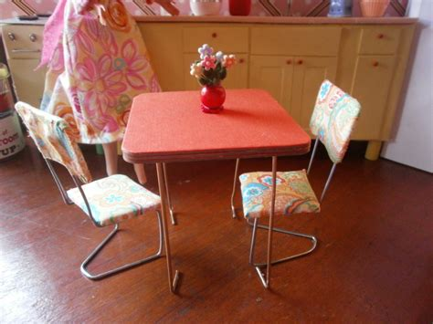 Diy Tutorial Barbie Furniture