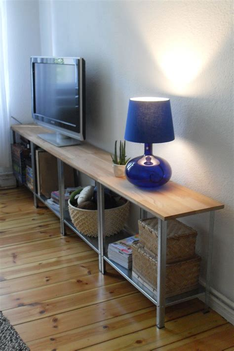 Diy Tv Hacks
