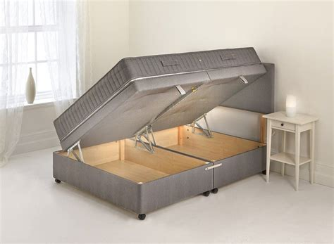 Diy Twin Bed Side Lift