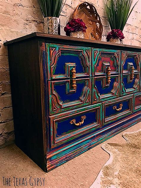 Diy Upcycled Furniture