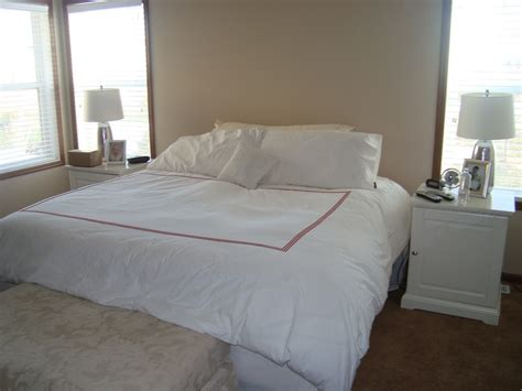 Diy Upholstered Headboard For King Size Bed