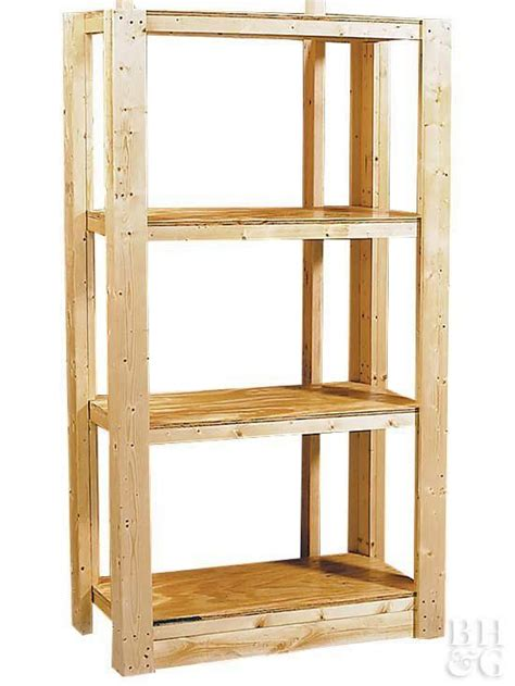 Diy Utility Cabinet Plans Woodworking