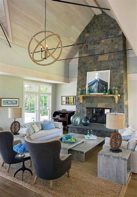 Diy Vaulted Ceiling Ideas