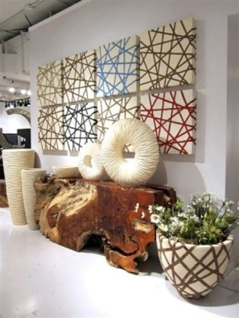 Diy Wall Art Canvas