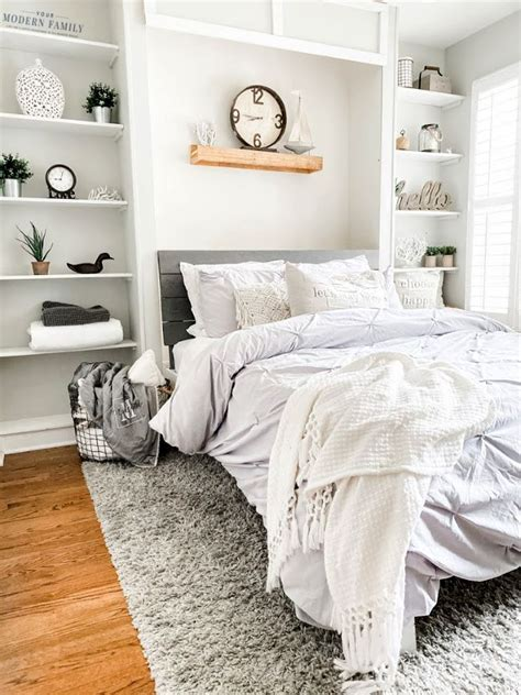 Diy Wall Bed For Under $150