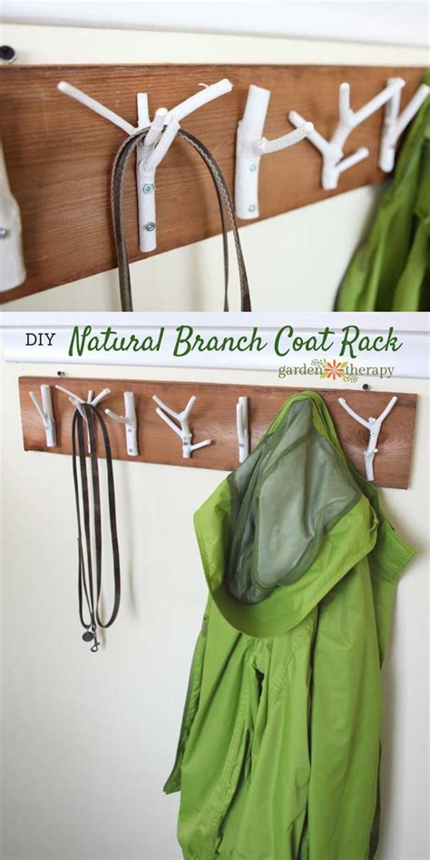 Diy Wall Hooks For Car Keys For Teen Boys
