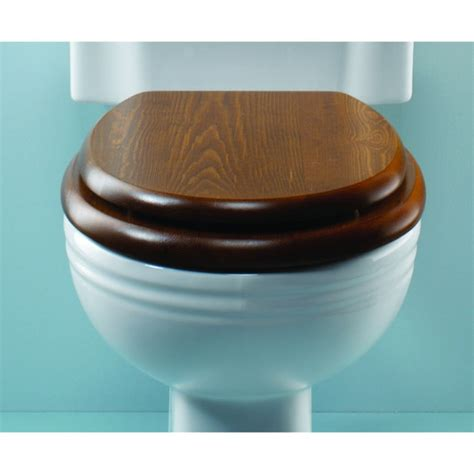 Diy Wall Mounted Close Coupled Twyford Toilet