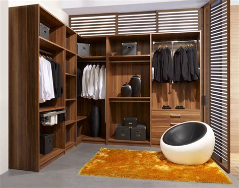 Diy Wardrobe Arrangement