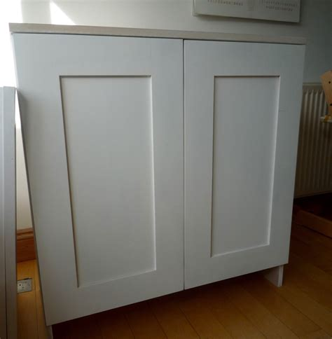 Diy Wardrobe Doors Mdf
