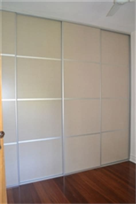 Diy Wardrobe Doors Melbourne