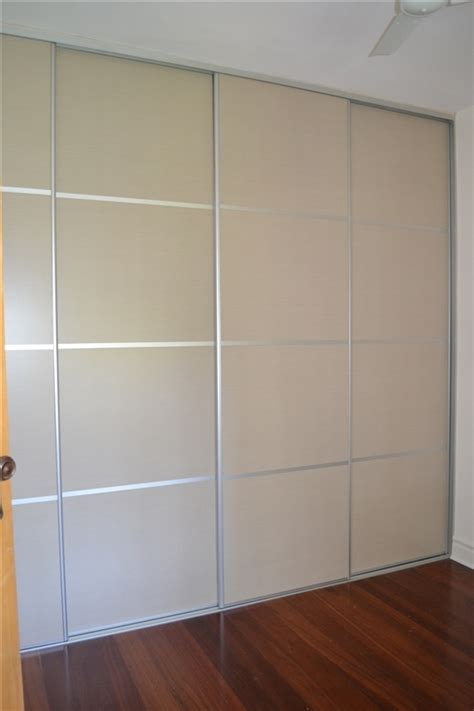 Diy Wardrobe Sliding Doors Melbourne