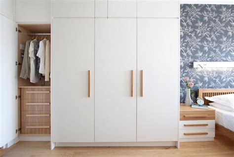 Diy Wardrobes Cape Town