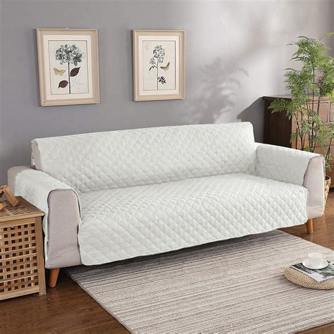 Diy Waterproof Pet Sofa Cover