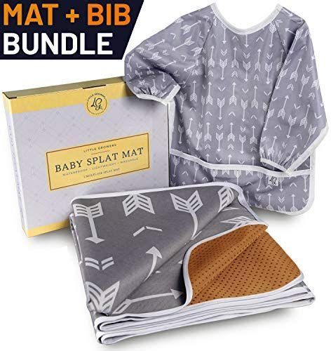 Diy Weaning Table Latt Instructions For 1040x