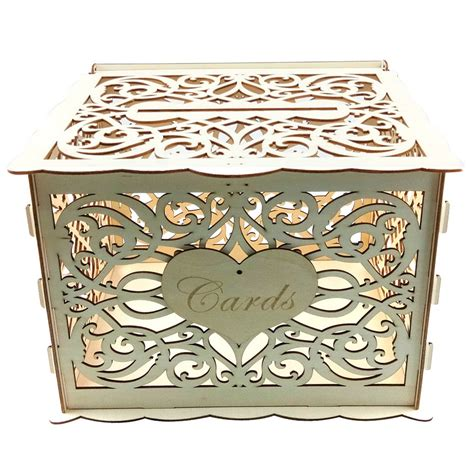 Diy Wedding Gift Wedding Envelopes