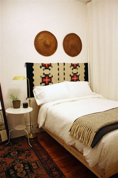 Diy Western Headboards Ideas