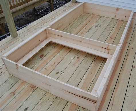 Diy Whelping Box For Large Breed